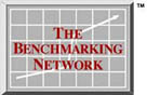 benchmarkingnetwork