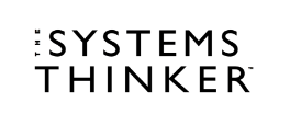 thesystemsthinker